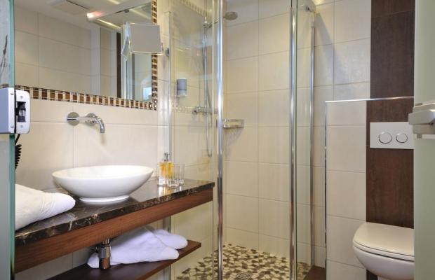 фотографии отеля Lamtana изображение №11