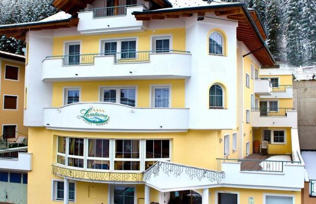 фото отеля Lamtana изображение №1