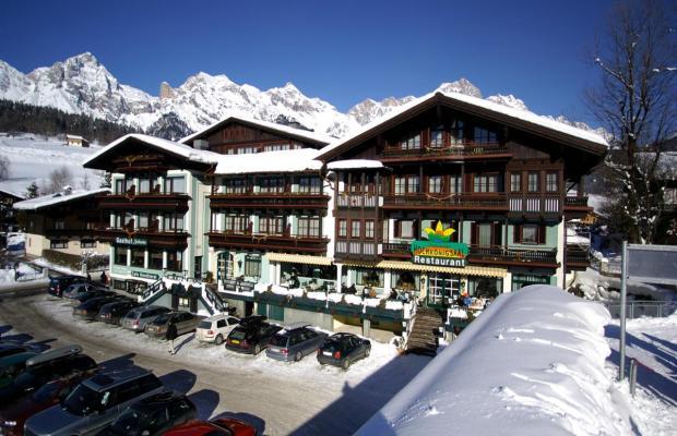 фото отеля Niederreiter изображение №1