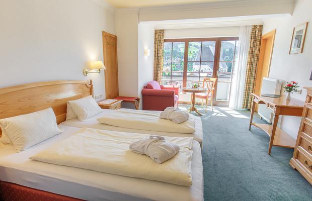 фотографии отеля Niederreiter изображение №27