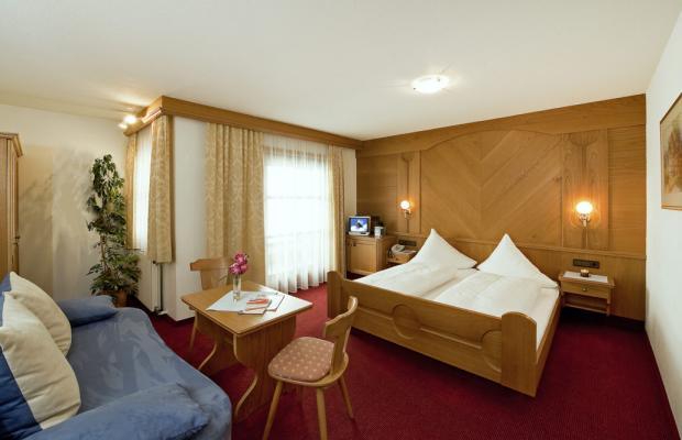 фото Hotel Garni Lasalt изображение №22