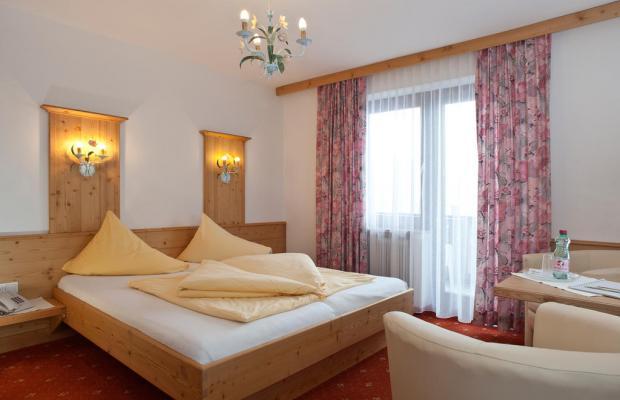 фото отеля My Mountain Lodge (ex. Hotel Marthe) изображение №29