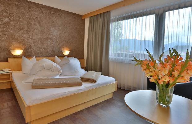 фото отеля Silvretta изображение №9
