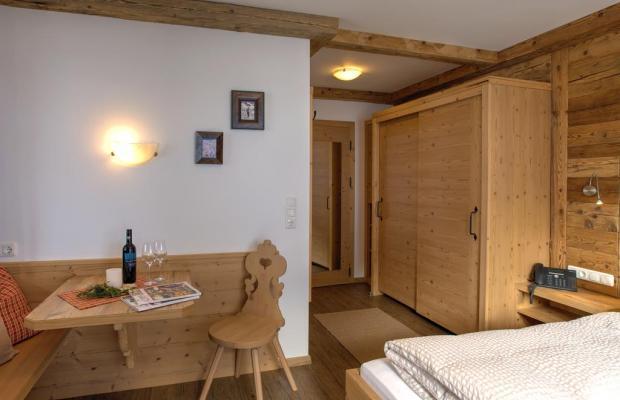 фото отеля Haus Muggengrat изображение №5