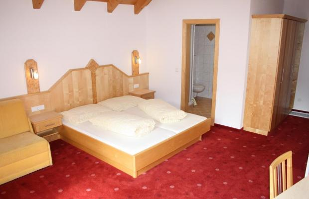 фото отеля Garni Mulin изображение №17
