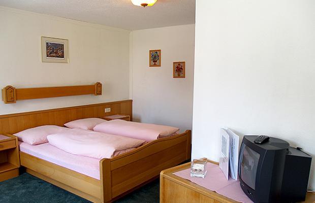 фото отеля Garni Soldanella изображение №21