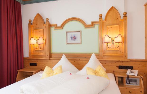 фото отеля Schlosshof изображение №45