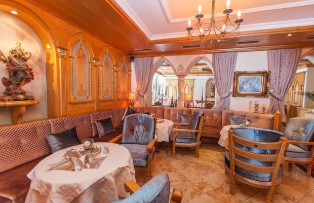 фото отеля Schlosshof изображение №41