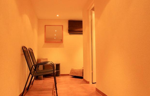 фотографии отеля Haus Kuprian изображение №27