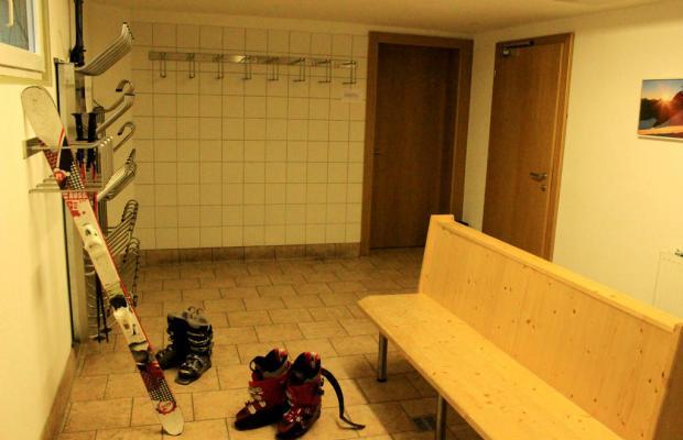 фотографии Haus Kuprian изображение №24