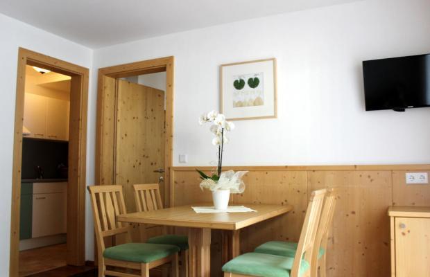 фотографии Haus Kuprian изображение №20