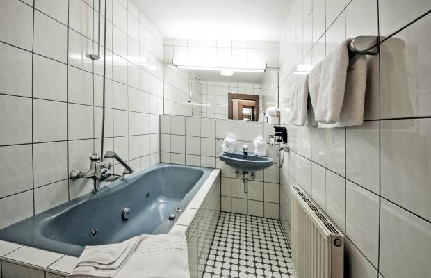 фотографии отеля Glanzer изображение №15