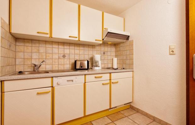 фото отеля Gletscherblick изображение №17