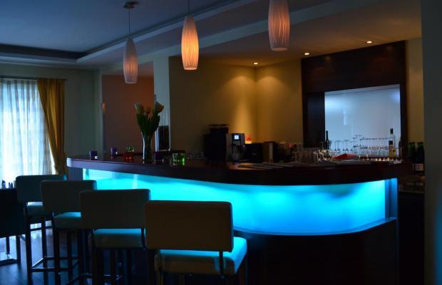 фото Hotel Flair (ex. Guter Hirte) изображение №38