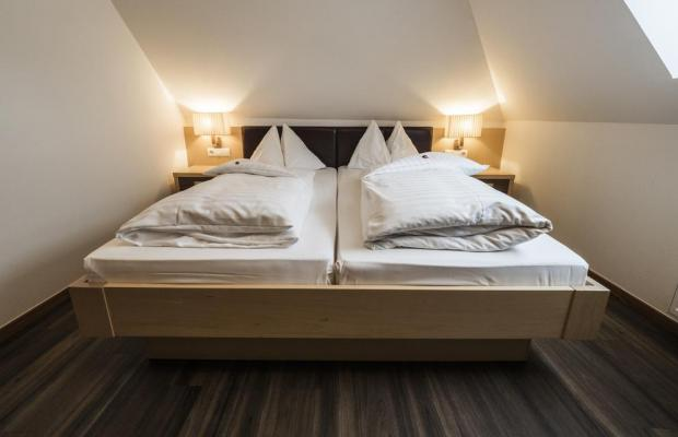 фото Hotel Flair (ex. Guter Hirte) изображение №26