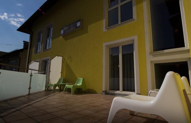 фотографии Hotel Flair (ex. Guter Hirte) изображение №4