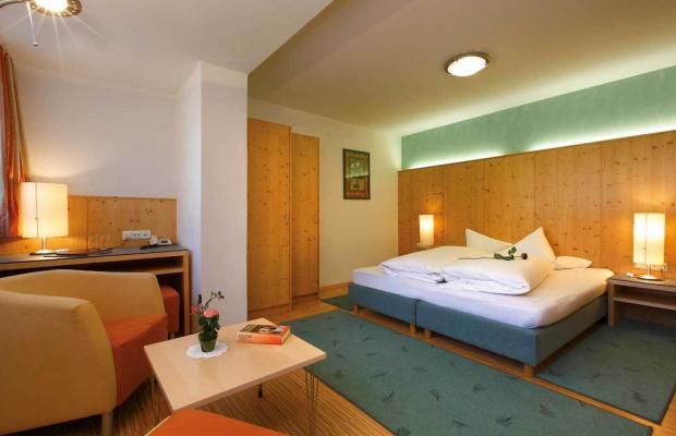 фото отеля Das Zentrum изображение №37