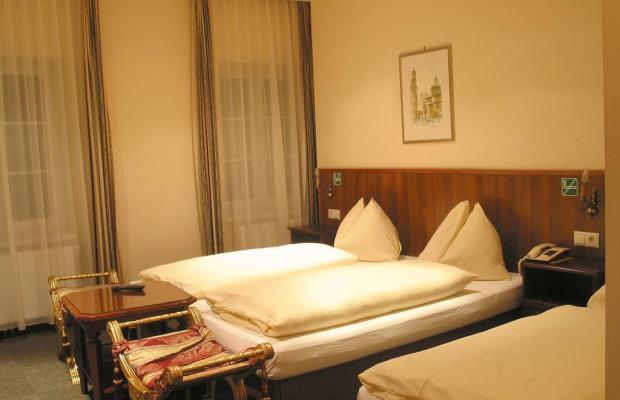 фото отеля Hotel Turnerwirt изображение №17