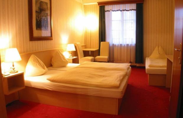 фотографии Hotel Turnerwirt изображение №16