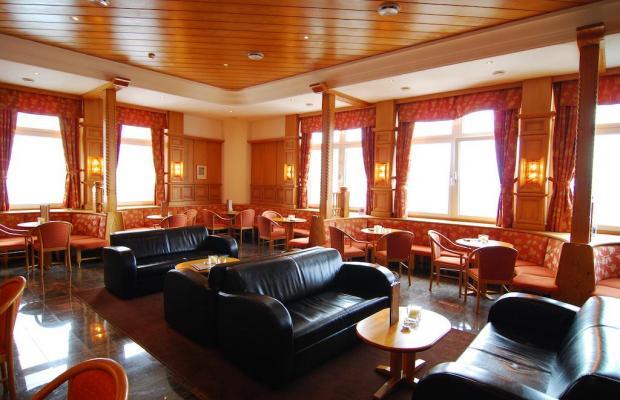 фото Sporthotel am Semmering (ex. ARTIS Hotel Semmering; Omv Palace) изображение №18