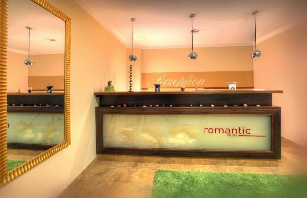 фото отеля Sunny изображение №33