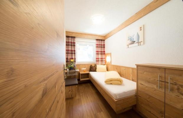 фото отеля Falkner Ignaz изображение №17