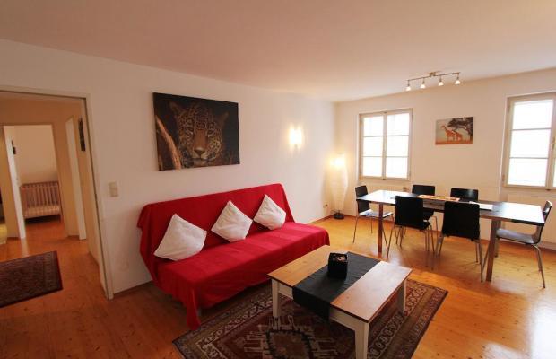 фото отеля Holiday Salzburg изображение №9