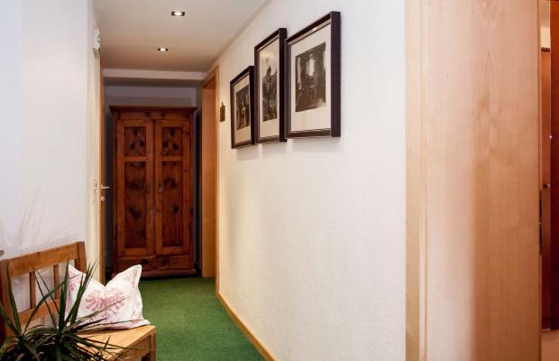 фото Haus Hubertusheim изображение №38