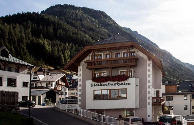 фото Haus Hubertusheim изображение №14