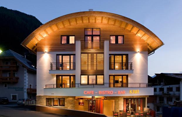 фото отеля Kirchwirt изображение №1