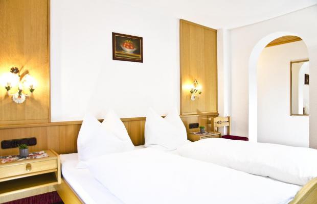 фото отеля Kleinhaus изображение №17