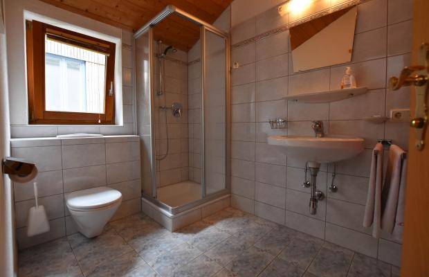 фотографии отеля Haus Lenz изображение №7