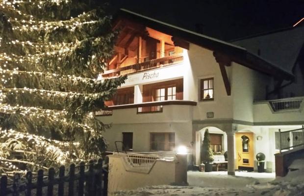 фото отеля Pischa изображение №1