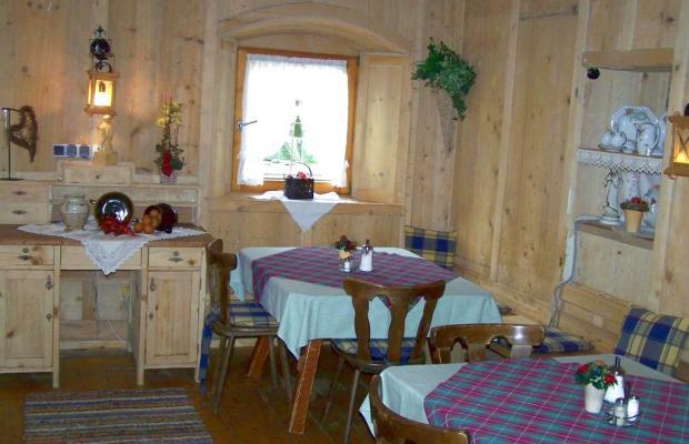 фотографии Antik Wellness Pension Holzknechthof изображение №12