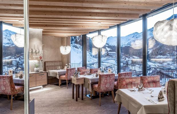 фотографии Gotthard-Zeit изображение №20