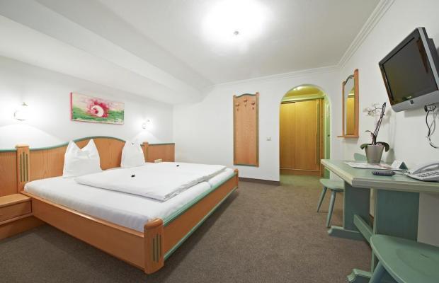 фото Bike Hotel Conrad изображение №14