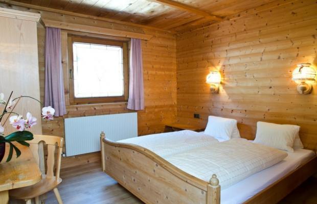 фотографии отеля Schneider изображение №3