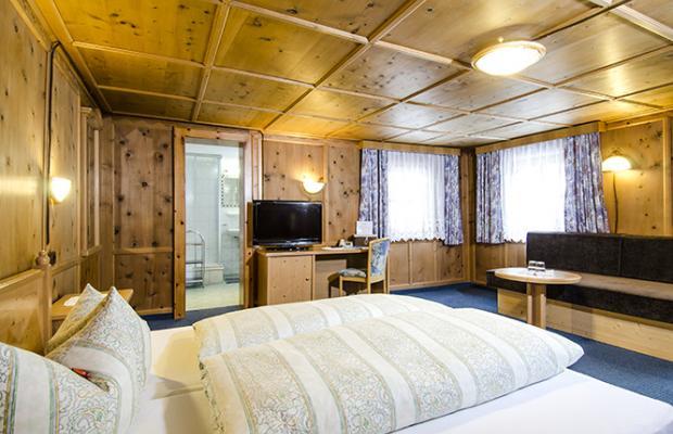 фото отеля Schoenruh Pension изображение №25
