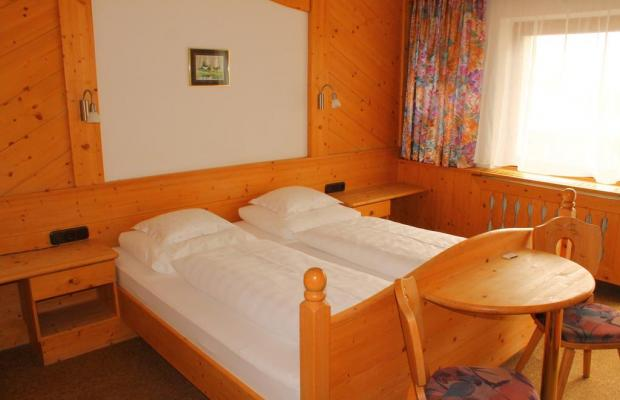 фотографии отеля Martinshof изображение №11