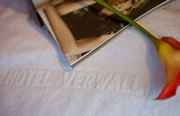 фотографии Verwall изображение №40