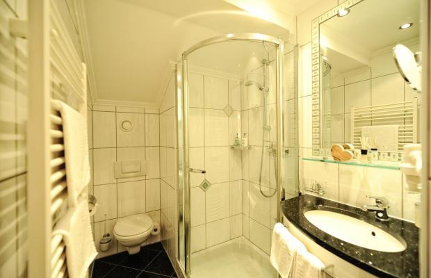 фото отеля Verwall изображение №21