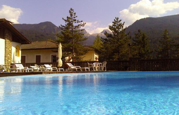 фото отеля Rio Bianco изображение №17