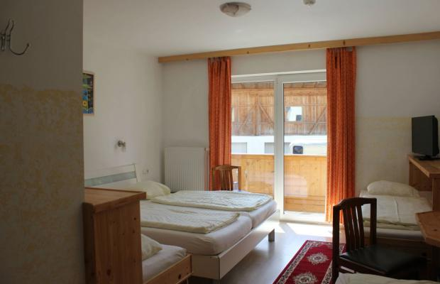 фото отеля Gasthof Zum Loewen изображение №37