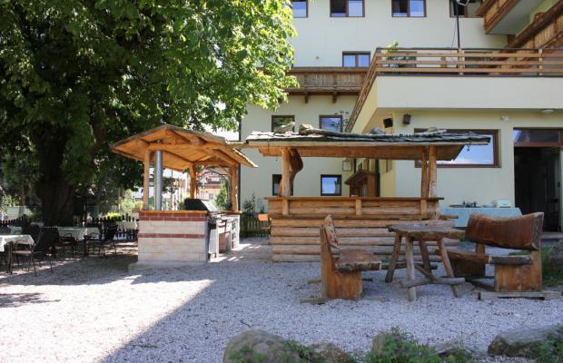 фотографии Gasthof Zum Loewen изображение №32