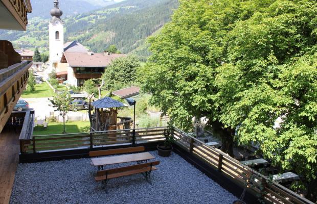 фотографии Gasthof Zum Loewen изображение №28
