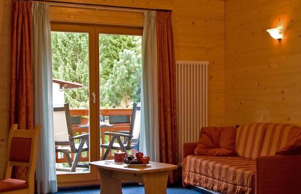 фотографии отеля Salvan изображение №15