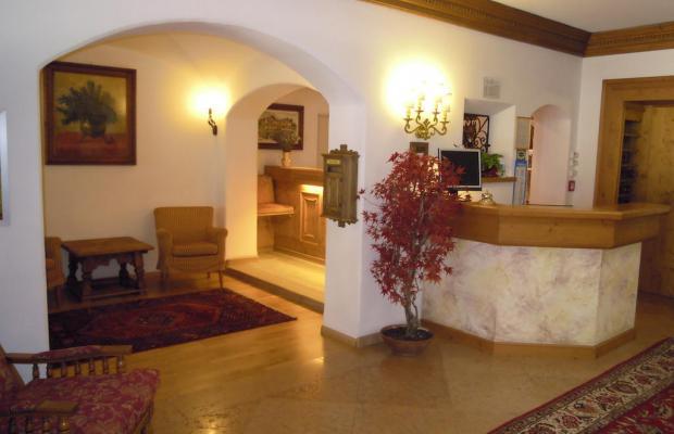 фотографии отеля Hotel Principe изображение №31