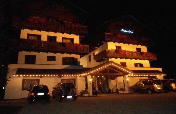 фото отеля Hotel Principe изображение №25