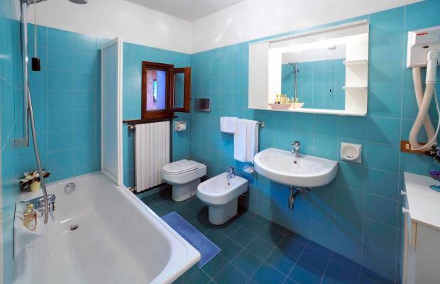 фотографии Hotel Principe изображение №8