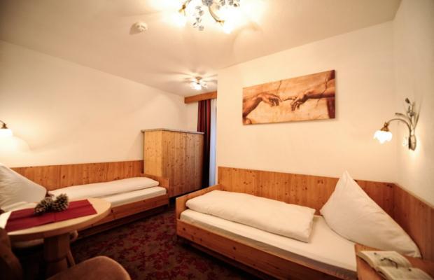 фото отеля Apart Garni Almrausch изображение №45